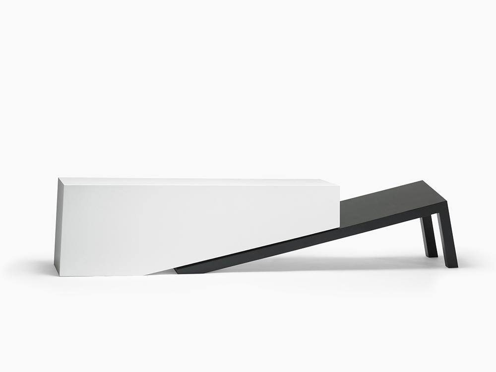 snarkitecture-slip-bench-02.jpg