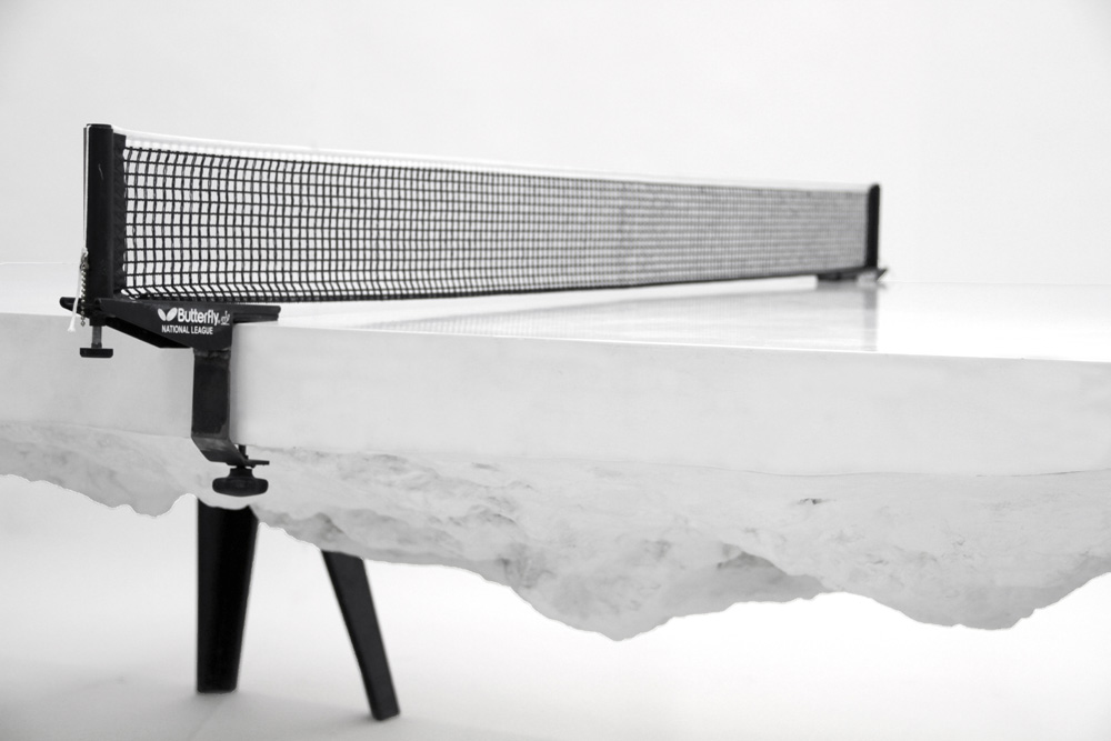 SNARKITECTURE SLAB TABLE 04.jpg