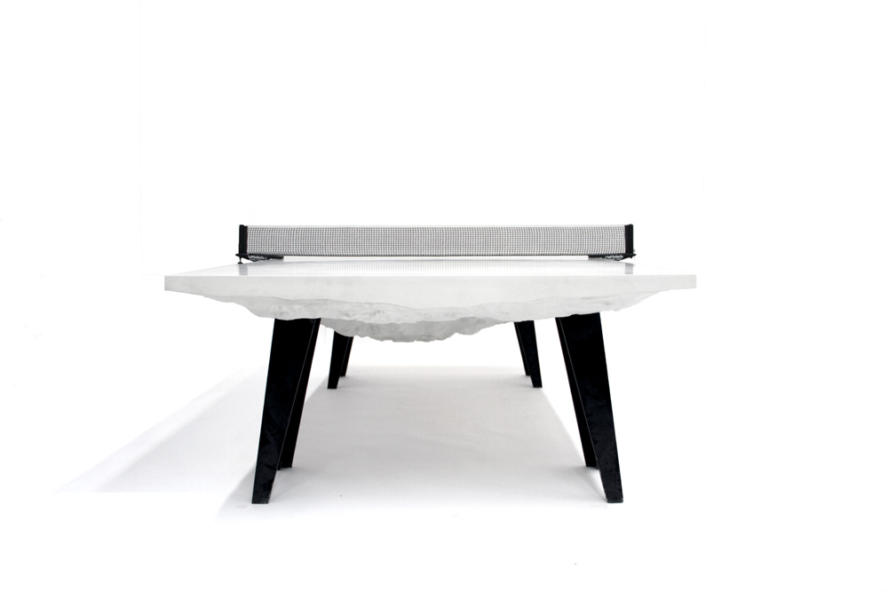 SNARKITECTURE SLAB TABLE 02.jpg