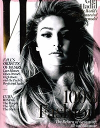 w-magazine-cover-2015-09.jpg