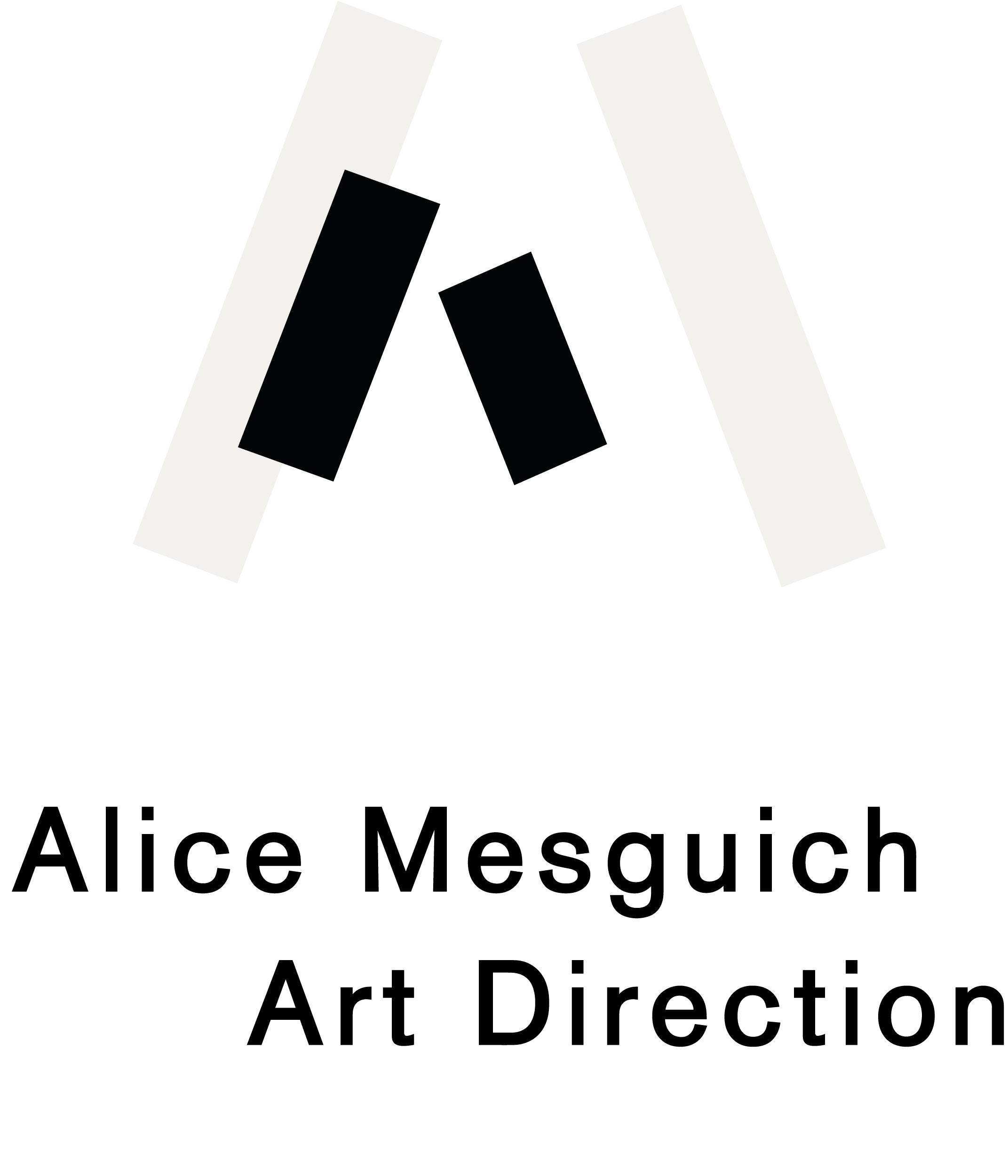 alice mesguich