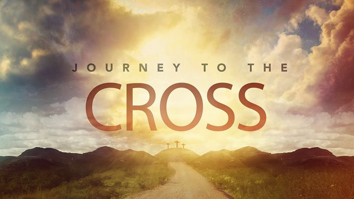 journey-to-the-cross-youversion.jpg