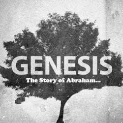 Genesis Abraham.jpeg