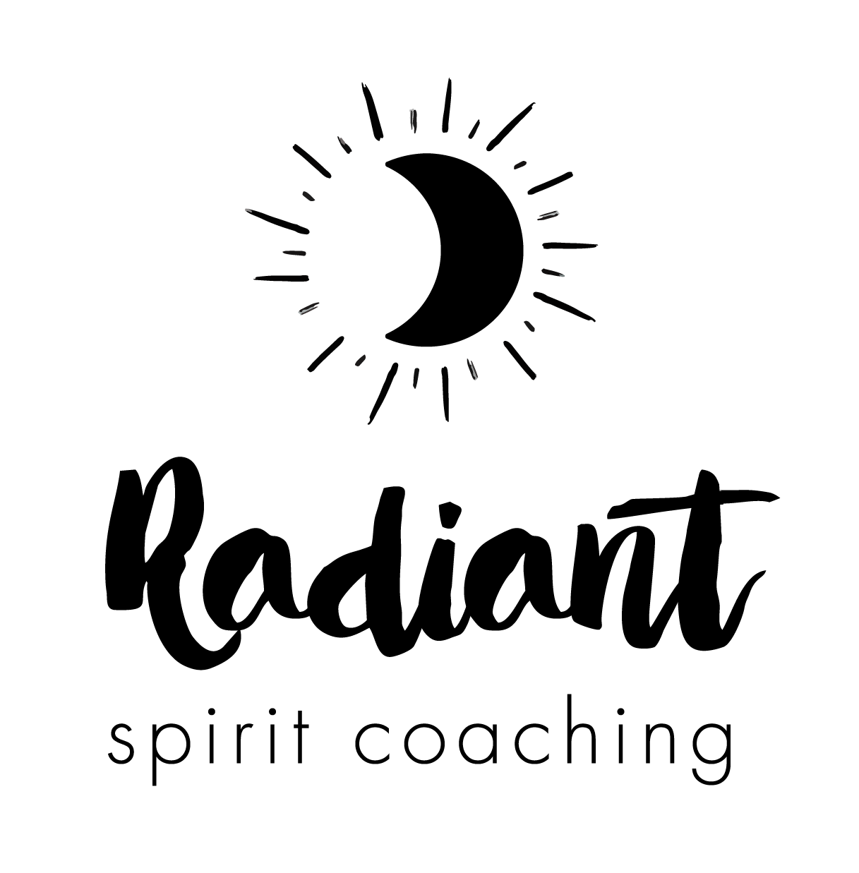 Radiant Spirit Coaching