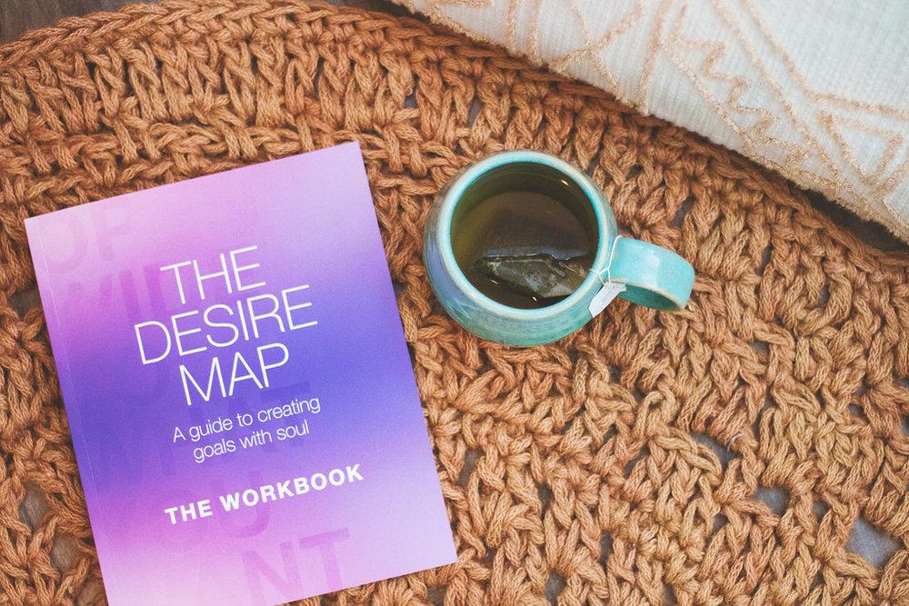tea and workbook.jpg