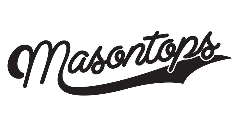 Masontops_Logo.png