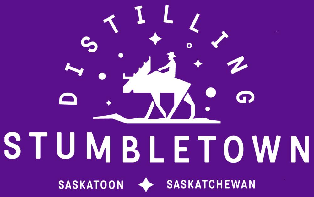 Stumbletown logo edit-PNG.png