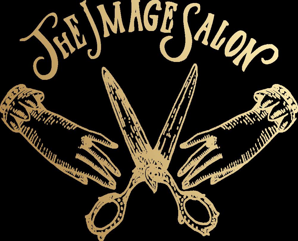 The Image Salon logo.png