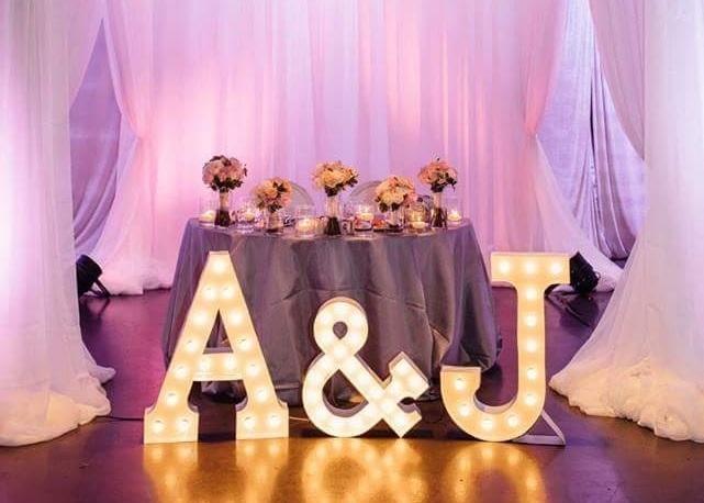 A & J 2.jpg