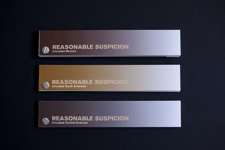 reasonable suspicion nick mendoza