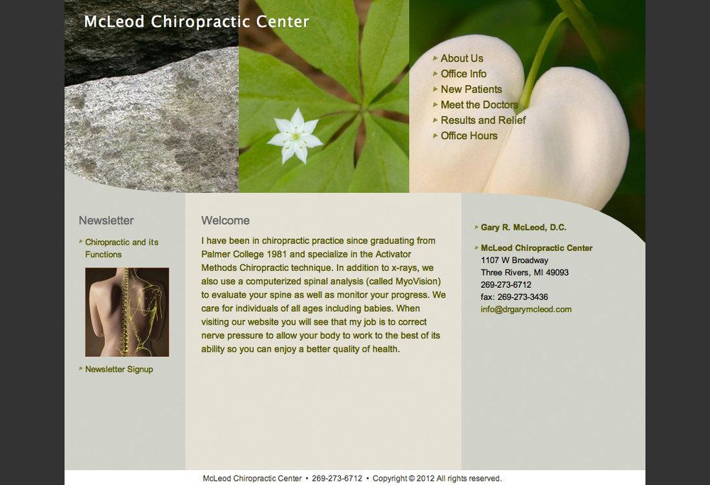 ndc_website.jpg