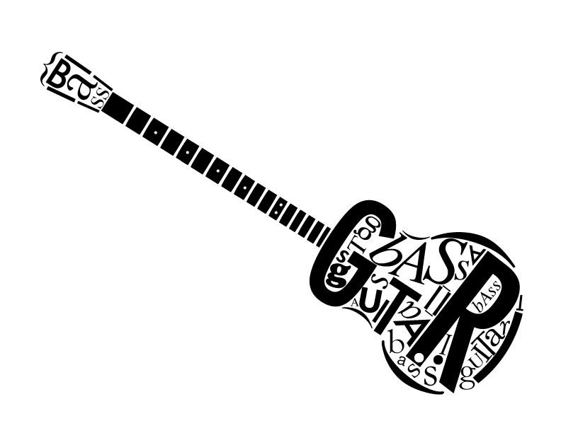 bass_guitar.jpg