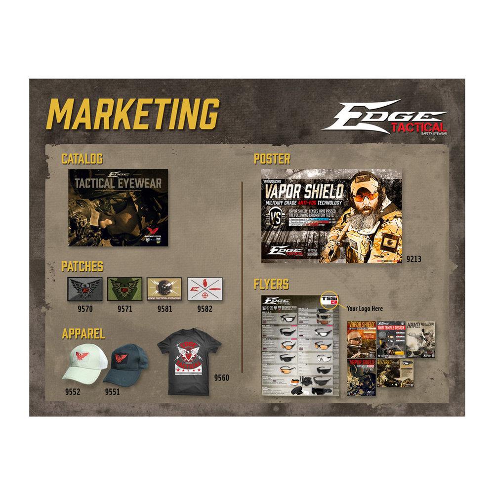 print_edge-marketing.jpg