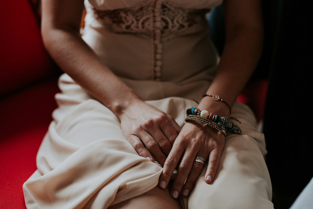 099-morroco-wedding.jpg