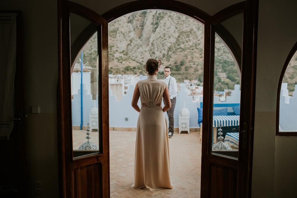101-morroco-wedding.jpg