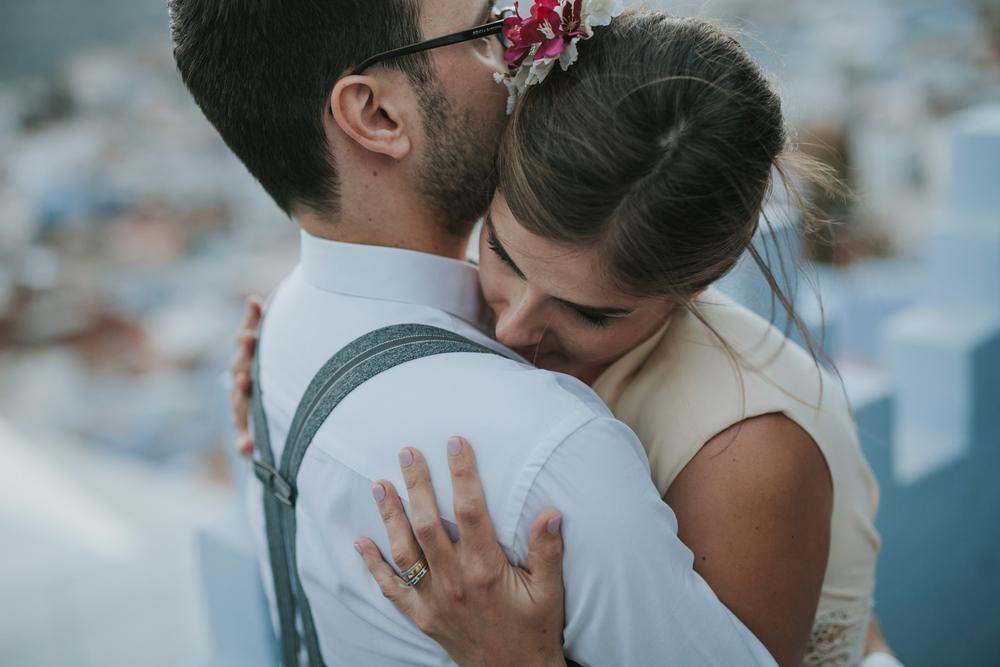 114-elopement-wedding-destination.jpg