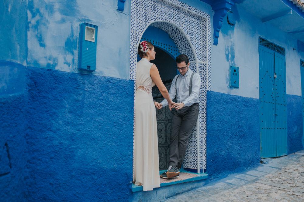 127-fotografo-de-casamentos.jpg