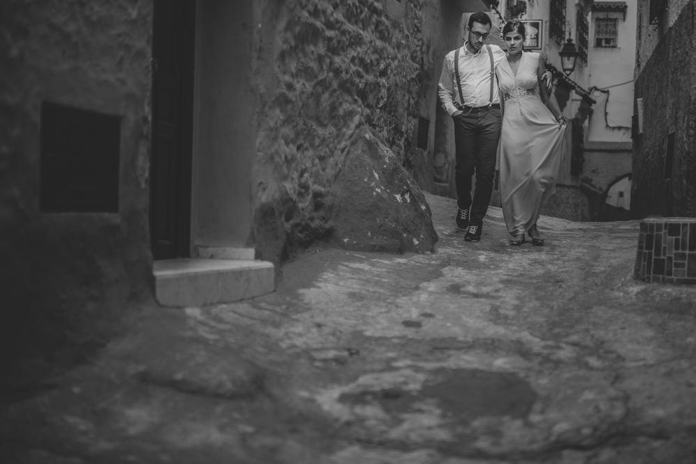 130-portugal-wedding-photographer.jpg