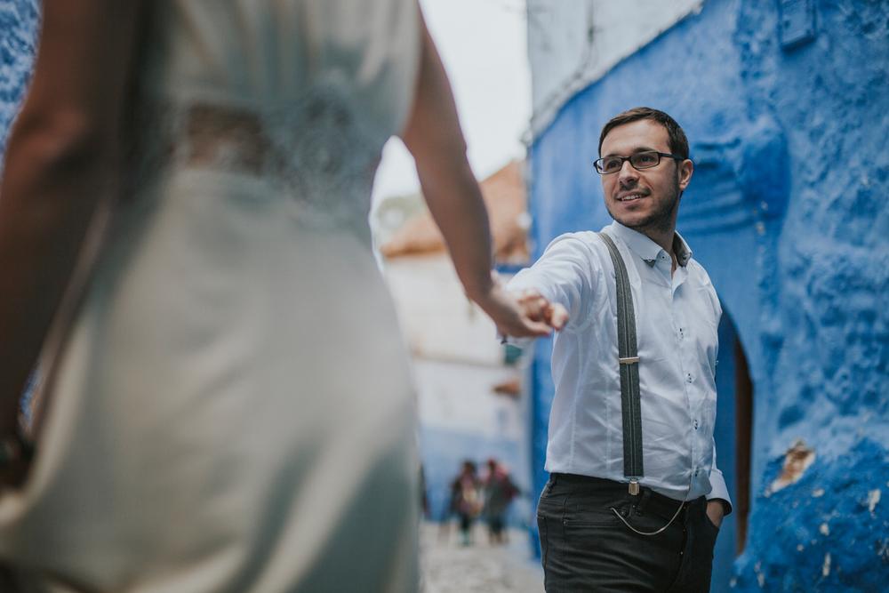 132-portugal-wedding-photographer.jpg