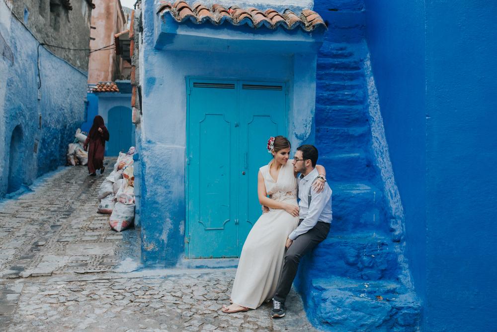 131-portugal-wedding-photographer.jpg