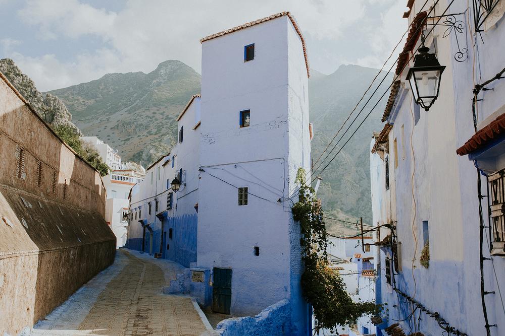 161-morocco-destination-elopement.jpg