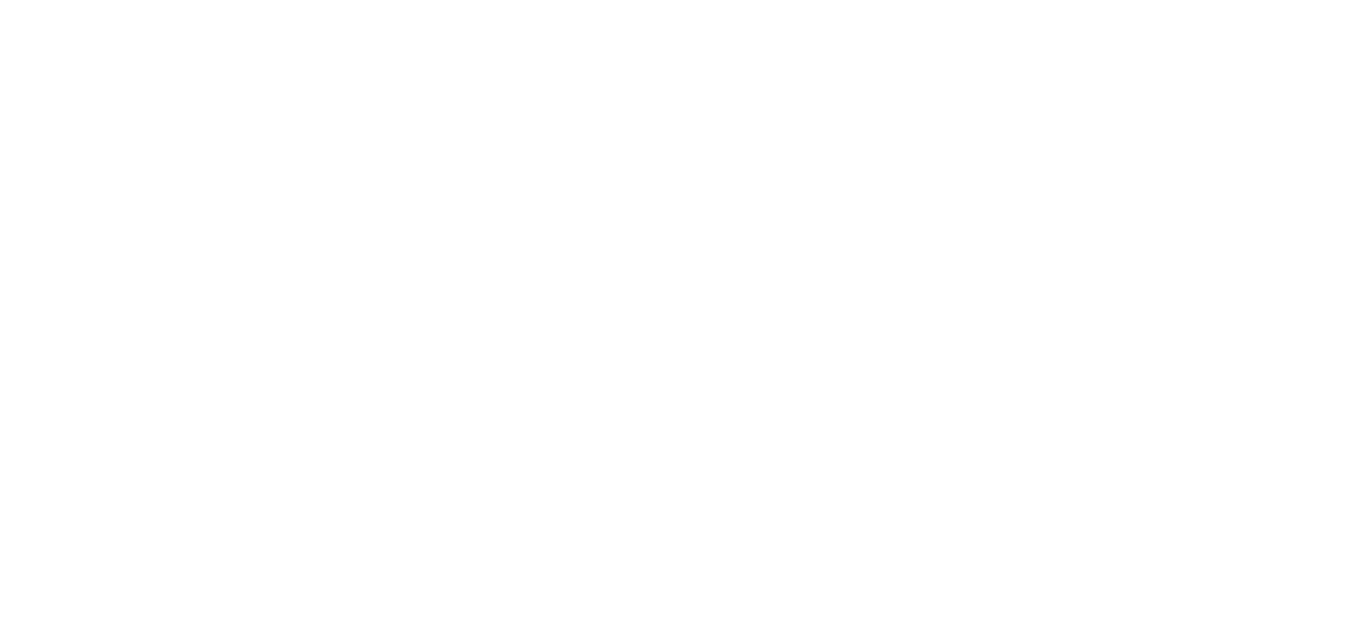 South Amboy Pizza