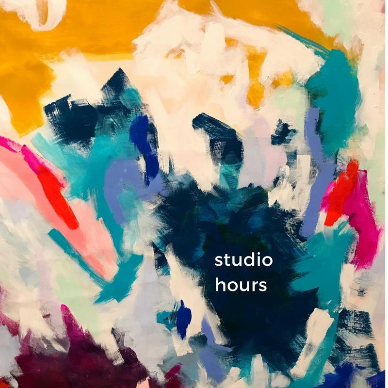 studio hours.jpg