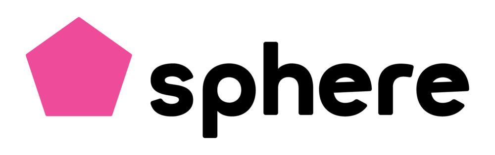 Sphere_Logo-Primary.png
