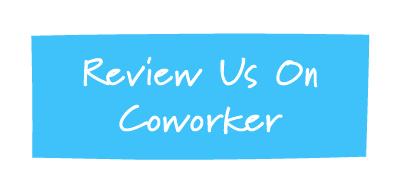 coworker-01.jpg