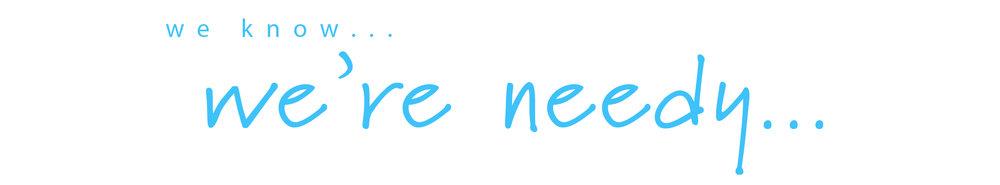 needy-01.jpg