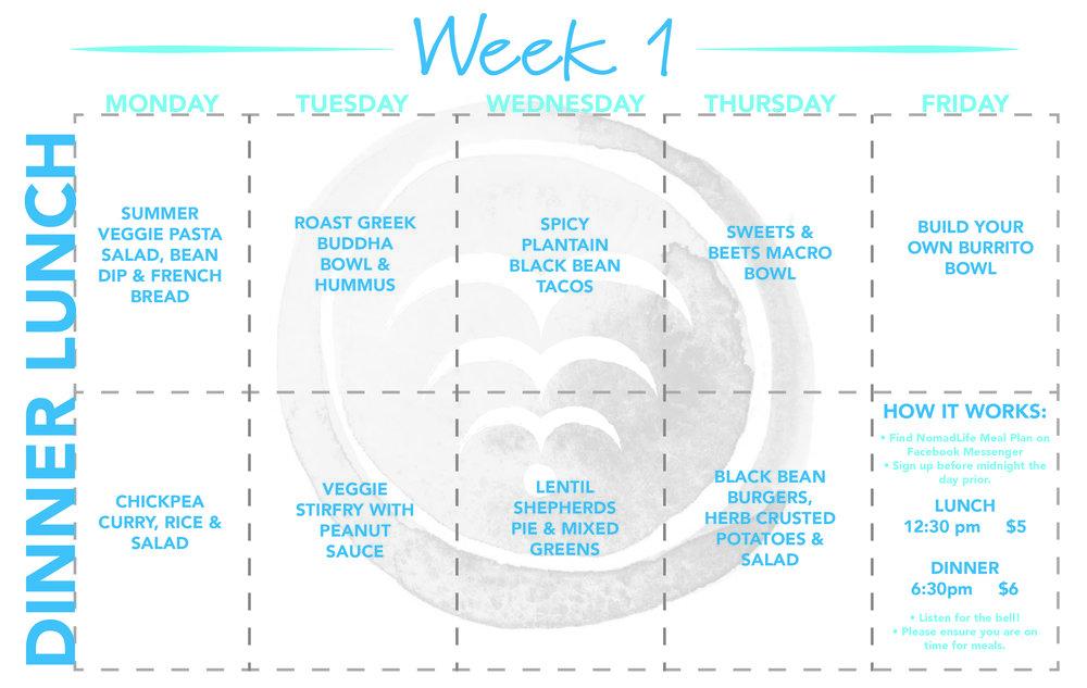 Week1-01.jpg