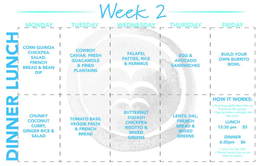 Week2-01.jpg