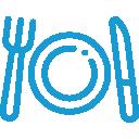010-restaurant.png