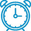 005-alarm-clock.png