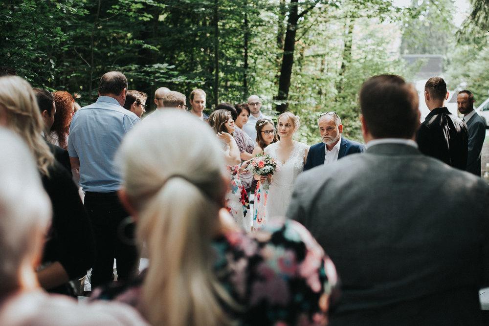 Hochzeitsfotograf-Seck-15.jpg