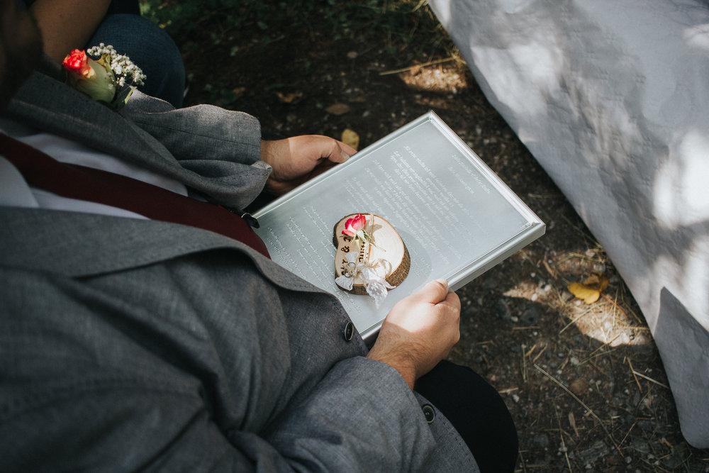 Hochzeitsfotograf-Seck-16.jpg