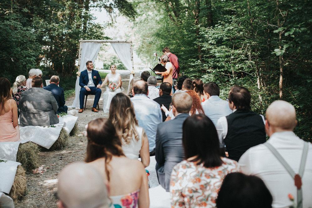 Hochzeitsfotograf-Seck-17.jpg