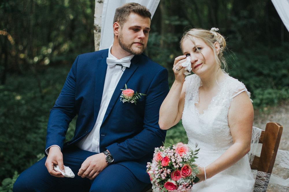 Hochzeitsfotograf-Seck-18.jpg