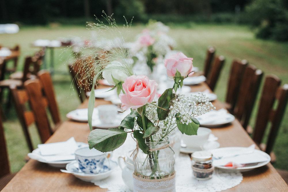 Hochzeitsfotograf-Seck-24.jpg