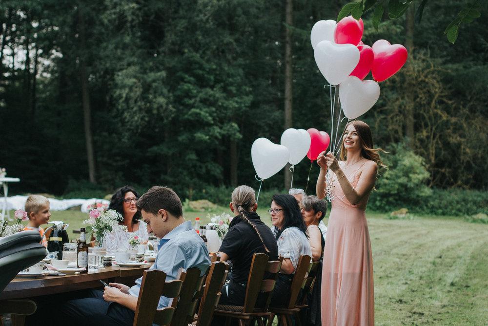 Hochzeitsfotograf-Seck-26.jpg
