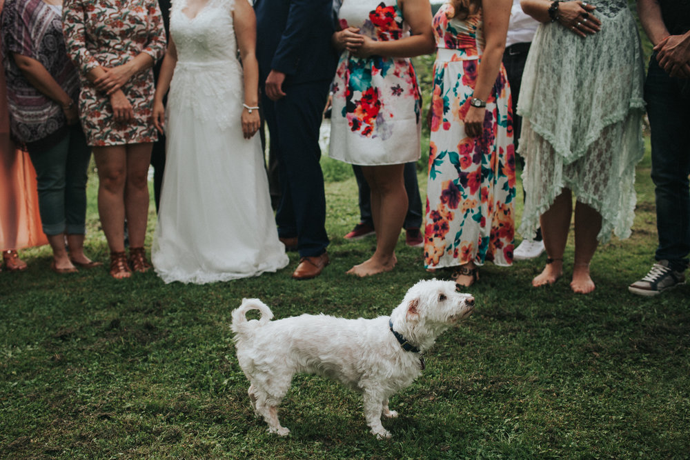 Hochzeitsfotograf-Seck-28.jpg
