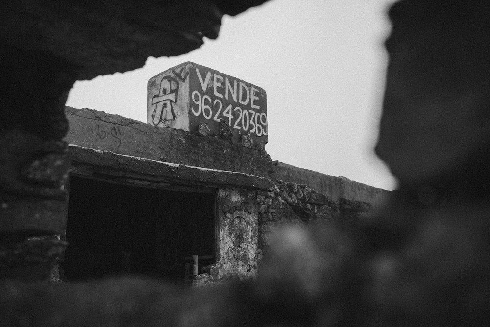 fontanelas-beach-ruin.jpg