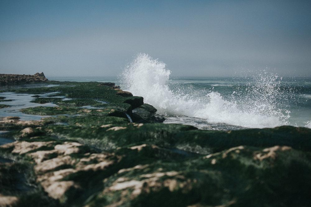 Praia-da-Aguda-Rocks.jpg