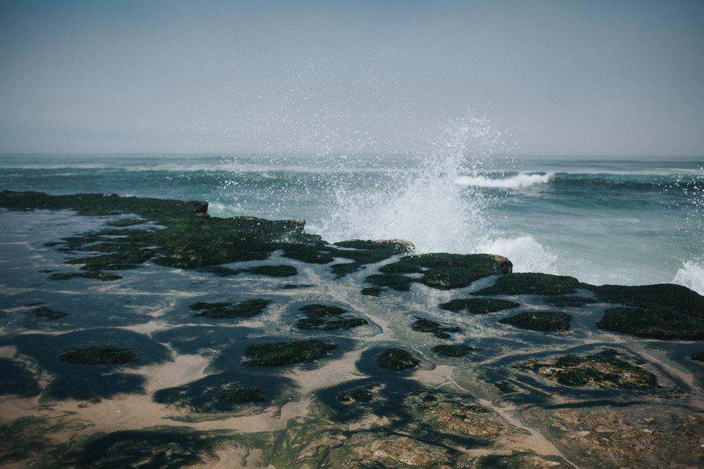 Praia-da-Aguda-Rocks1.jpg