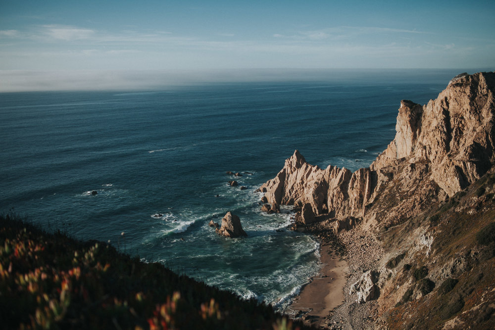 Portugal-Cabo-Da-Roca1.jpg
