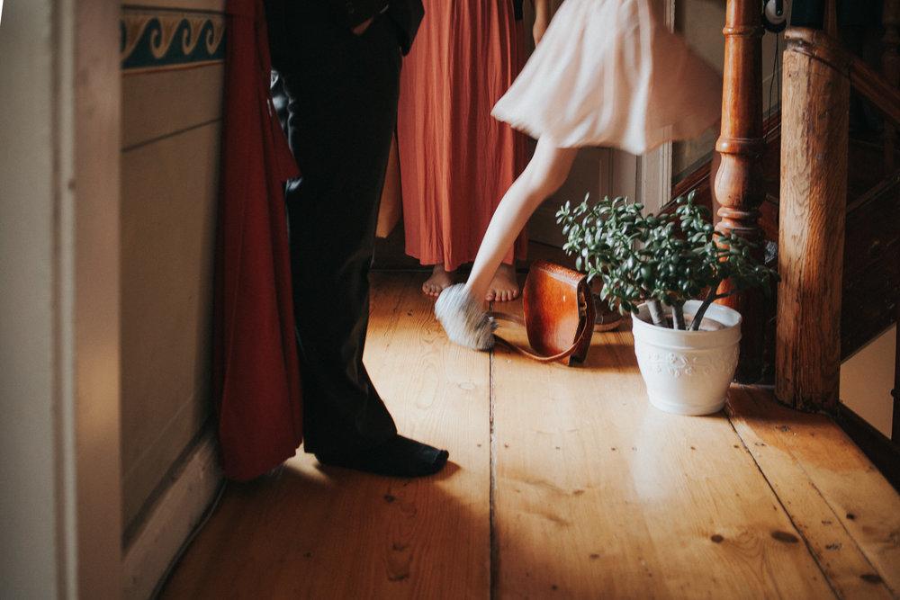 Hochzeitsfotograf-Eisenach-53.jpg