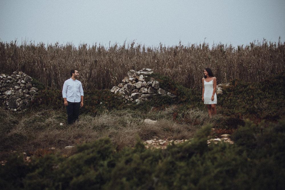 Wedding-Photographer-Sintra-23.jpg