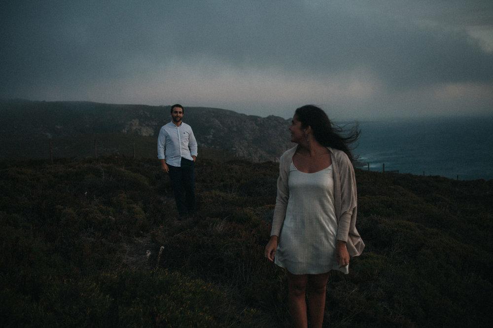 Wedding-Photographer-Sintra-42.jpg