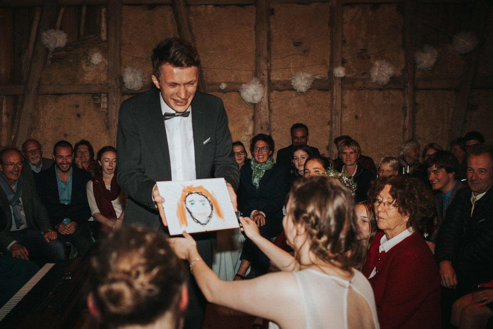 Hochzeitsfotograf-Eisenach-61.jpg
