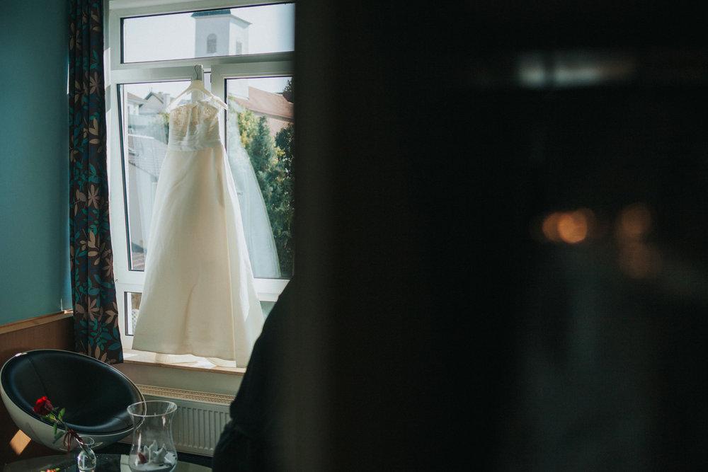 Hochzeitsfotograf-Burg-Ravensburg-7.jpg